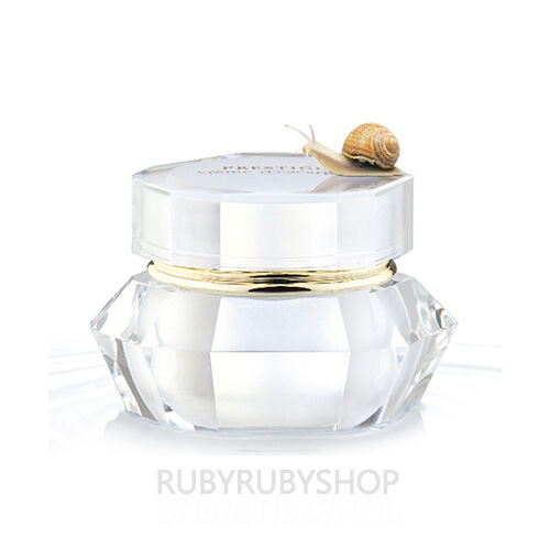 [It'S SKIN] Prestige Creme Descargot Cream - 60ml