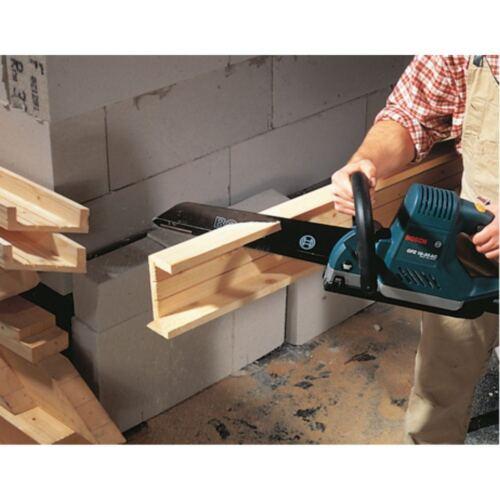 für Holz BOSCH Sägeblattsatz TF 350 M HCS 2-teilig