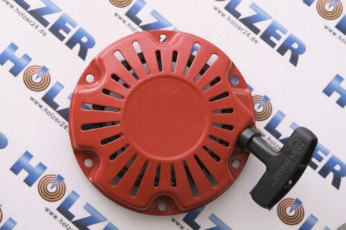 Seilzugstarter Reversierstarter für STAMPFER GS72-XH BAUMAX