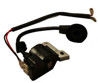 Ignition Coil Fits Zenoah Cy Gas Moter For Hpi Fg Losi Rovan Km Baja 26cc Goped