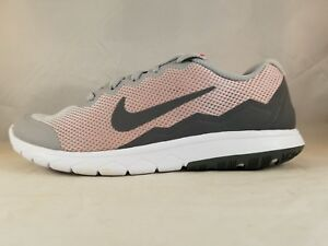 premium selection 39cd3 626c8 Image is loading Nike-Flex-Experience-RN-Men-039-s-Running-
