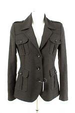 drykorn for beautiful people Jacke Gr. 3=DE M / 38 Übergangsjacke Casual Jacket