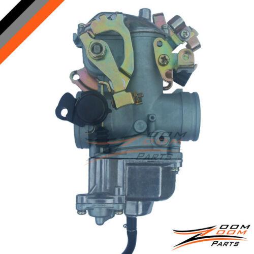 1983 Carburetor Honda XL 250 XL250 XL 250R XL250R Dirt Pit Motor Bike Carb NEW
