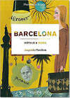 Barcelona, Hotels and More by Pep Escoda (Paperback, 2007)