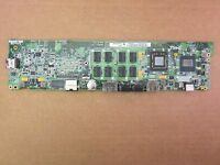 Genuine Dell Adamo 13 Intel Laptop Motherboard 2wp3g
