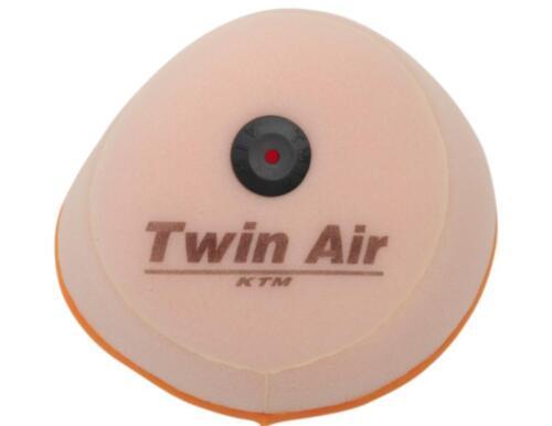 Twin Air Premium Air Filter Foam KTM 154112 Original