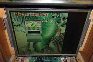 Money-Machine-by-AMCOE-Cherry-Master-8-Liner-Game-Board-15