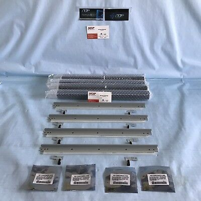 4 DRUM /& BLADE CANON IR C5240 C5035 C5030 C5045 C5051 GPR-31 GPR-30 NEW VERSION