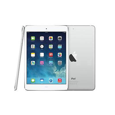 Apple iPad Mini 2 Retina - 16GB - WIFI - Silber - TOP Zustand