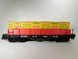 LGB-G-Scale-Low-Sided-Gondola-4061-C-161