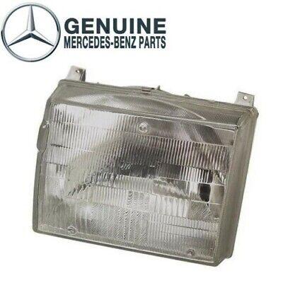 Set of 2 Suspension Strut Mount Mercedes W124 300E 300CE 300TE 300D 260E 400E