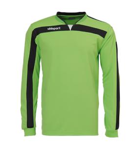 Uhlsport Liga Gk Almohadillas De Larga Camisa Camiseta De Fútbol Portero técnica Pro  55 XXL