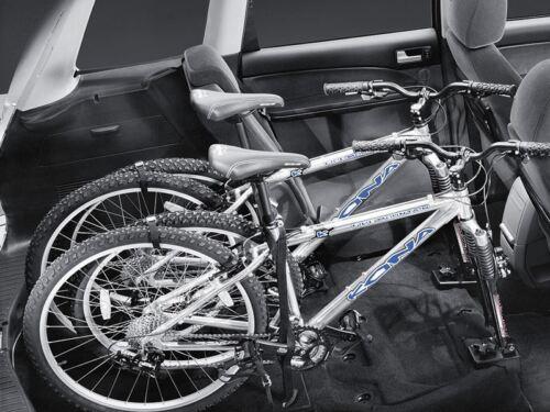 Interior Bike Carrier 11//2010 /> 1233833 Genuine Ford Grand C-Max