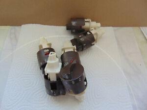 Siemens Kühlschrank Knopf Innen : Nr. 187 6 schaltknebel schalter bosch siemens herd ofen einbauherd