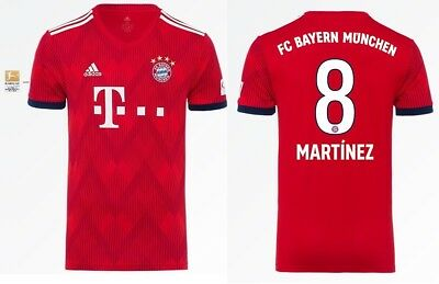 159 adidas FC BAYERN MÜNCHEN Shirt RIBERY 7 Trikot Bundes