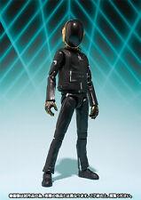 S.H.Figuarts Daft Punk Guy-Manuel de Homem-Christo Action Figure Bandai