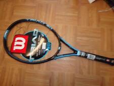 3.0 Tennis - image 4
