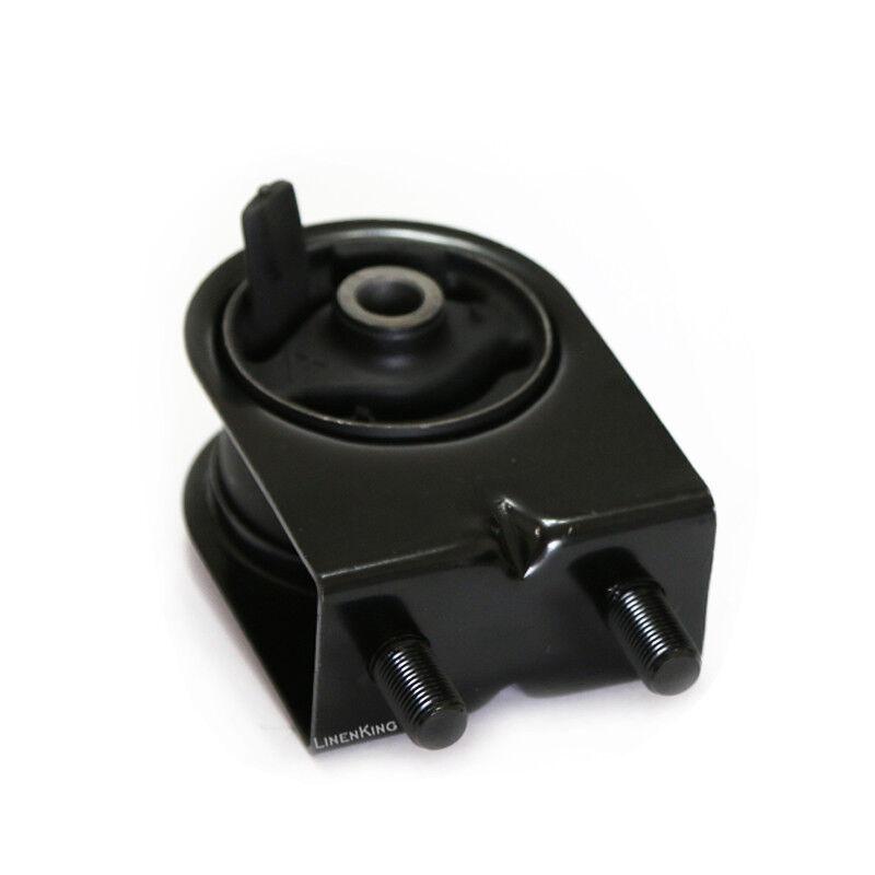 A6486 Fits 99-03 Mazda Protege 5 /& Protege 1.6//1.8L 2.0L Engine Mount Front
