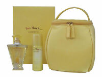 Too Much Champs Elysees For Women 2pc: 1.7 Oz Edt Spray + 1.7 Oz Shower Mouse