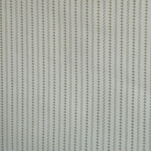12sr Fancy Designer Stripe Waterhouse Wallpaper
