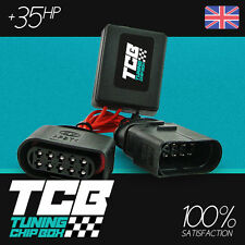 PERFORMANCE CHIP TUNING VOLVO 850 S 70 S 80 V 70 2.5 D 140 PS