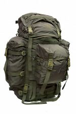 BACKPACK ATAKA 5 ORIGINAL RUSSIAN SPOSN (SSO) MILITARY RAID BACKPACK OLIVE, NEW!