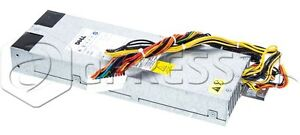 POWER-SUPPLY-DELL-0XJ541-450W-HP-U451EF3-POWEREDGE-SC1425