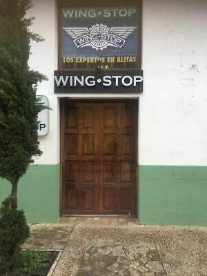 SE RENTA LOCAL COMERCIAL EN EL ANDADOR DEL CARMEN, SAN CRISTOBAL DE LAS CASAS.