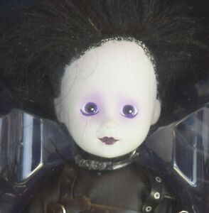Mezuko-Living-Dead-Dolls-Edward-Scissorhands-Edward-Edward-Scissorhands
