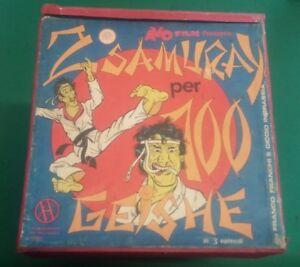 2-SAMURAI-PER-100-GEISHE-SUPER-8-FILM-2-SAMURAY-PER-100-GEISHE