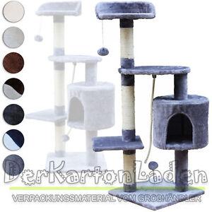 MIDORI-Hoher-Katzenbaum-Katzenkratzbaum-Kletterbaum-Spielbaum-Katzen-mit-Sisal
