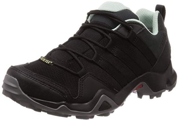 Adidas Terrex AX2R GTX W AC8064 Trailschuh Damen  119,99  | Neuheit Spielzeug