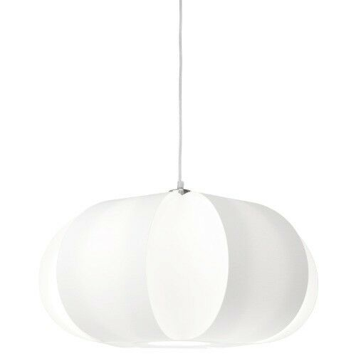 Ebay luminaire