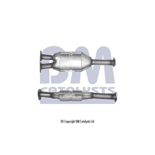 Fits Alfa Romeo GTV 3.0 V6 24V BM Cats Exhaust Manifold Catalytic Converter