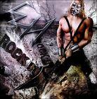 Rock It by EH (CD, 2010)