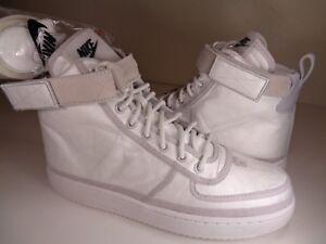 Nike Vandal High Supreme AS QS All Star 90 10 ASW Vast Grey SZ 11.5 ... c44649e7b405