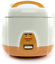 3 Cups Uncooked Oran Cuckoo Cr-0331 Rice Cooker 1.5 Liters // 1.6 Quarts