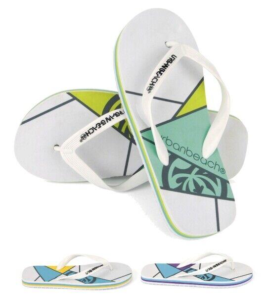 Hommes Casual Chaussures Plates à Enfiler Boucle conçu Conduite Homme Mocassin Tailles UK 6-11