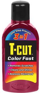 T-Cut-Color-Dark-Red-Polish-Fast-Paintwork-Restore-Polish-Dark-Red-500Ml