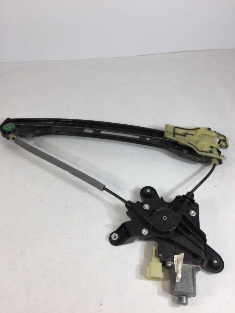 Fits Window Motor Bosch Brose C11229-101 16-02 013 822 833 12 V Auto Parts