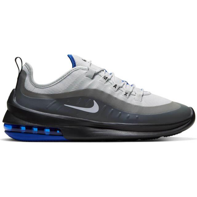 Nike Air Max Axis Running Shoes AA2146
