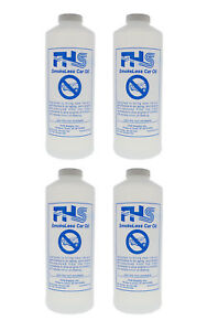 FHS-SmokeLess-Car-Oil-High-Performance-Blend-for-Worn-Engines-1-Qt-4-Pack