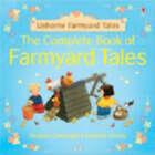 Complete Luxury Farmyard Tales by Usborne Publishing Ltd (Hardback, 2004)