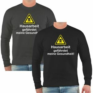 Housework di estinzione Pullover My Nerd In Health Sweatshirt Plasters Women via Atze 5OT6qHF