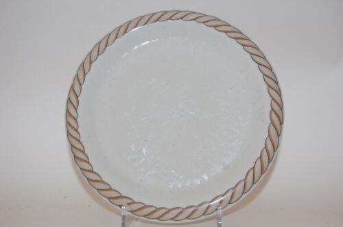Kuchenteller Kratzer 20 cm  Corda Avana Thomas Porzellan