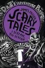 I Scream, You Scream! by James Preller (Paperback / softback, 2013)