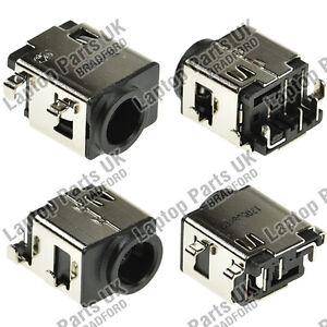 SAMSUNG-NP3530EC-series-DC-Jack-Power-Socket-Charging-Port-Connector