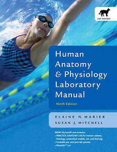 NEW-Human-Anatomy-and-Physiology-Lab-Manual-Cat-Version-9th-Edition