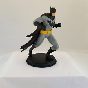 Dc Heroes Batman PX Exclusive Statue Icon Heroes