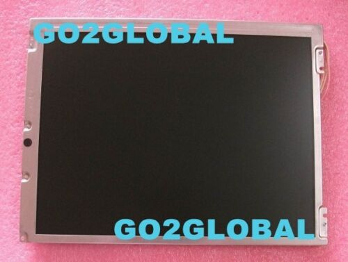 Nuevo Y Original grado un panel LCD TFT LQ121S1DG41 12.1 800*600 60 días de garantía